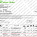 Поверенення 15 січня 2021 - 43888, 94 гривень з HQBroker