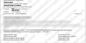 Поверенення 27 лютого 2021 – 100 доларів з LBLV
