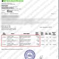 Поверенення 11 березня 2021 – 6500 доларів з TradersHome