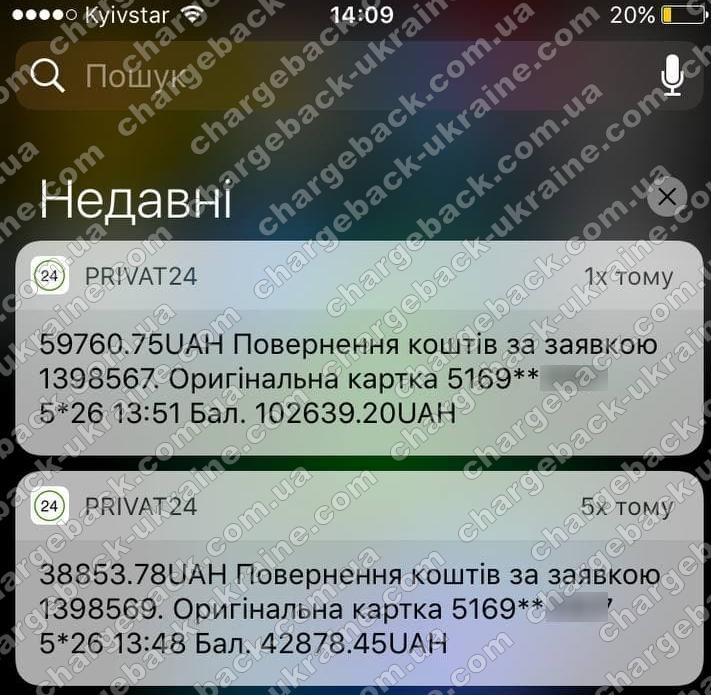 Поверенення 05 березня 2021 – 98 614 гривень з i-want.broker