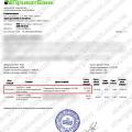 Поверенення 10 березня 2021 – 2 012 доларів з Tradershome