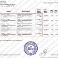 Поверенення 3 квітня 2021 – 276868 гривень з TRADERSHOME
